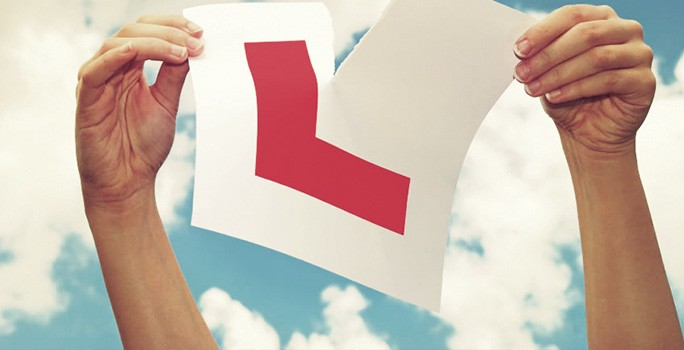 Extra-Hurdle-For-Young-Drivers-