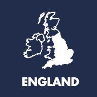 england-icon