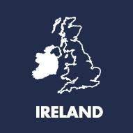 ireland-icon