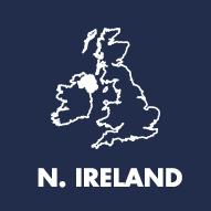 northern-ireland-icon
