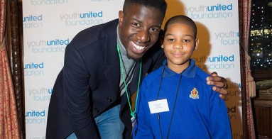 youth_0010_YouthUnited_10Dec_131.jpg