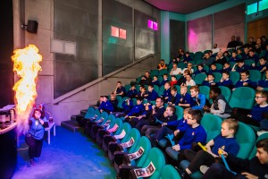 20161111-bb-scotland-science-museum-press-release-25-_mg_6091
