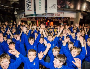 20161111-bb-scotland-science-museum-press-release-52-_mg_6652