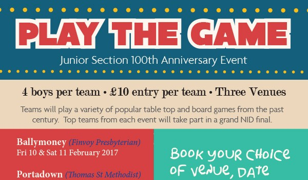 junior-section-100th-anniversary-celebrations-in-northern-ireland