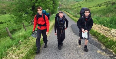 kilbryde-hike-2016-25th-stirling