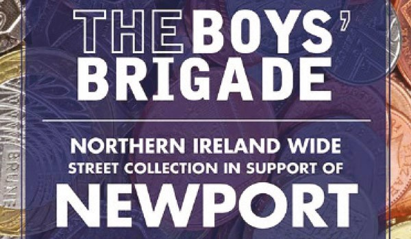 province-wide-street-collection-for-newport