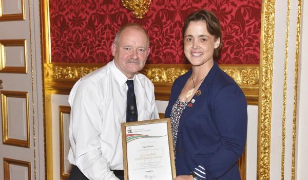 Celebrating-60-years-of-The-Duke-of-Edinbughs-Award