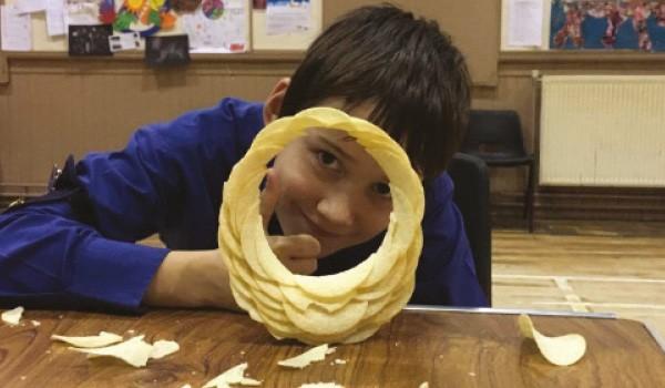 Challenge--Pringles-Ring-Challenge-