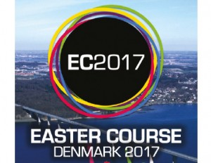 Easter-Course-2017