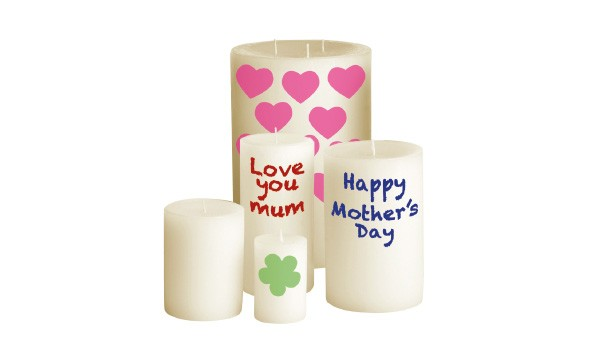 Get-Creative--Mothers-Day-Candle-Decorating