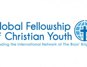 News-from-Global-Fellowship--Developments-in-East-Africa