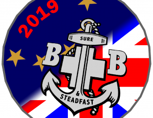 brexit badge 3