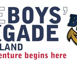 BB Scotland Logo
