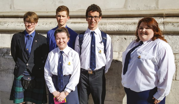 Commonwealth-Day-Service-at-Westminster-Abbey