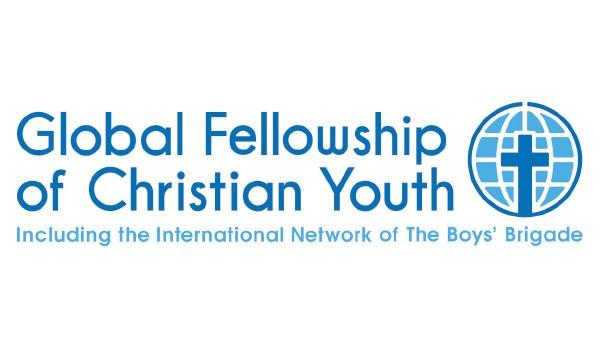 Global Fellowship Update