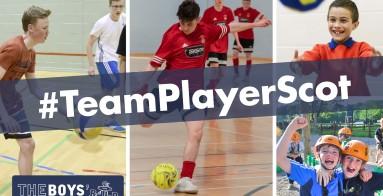 TeamPlayerScot banner