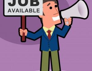 jobs-300x232