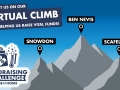 Virtual-Climb