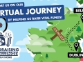 Virtual-Journey-Belfast-to-Dublin