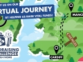 Virtual-Journey-Cardiff-to-Manchester