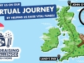 Virtual-Journey-Lands-End-to-John-o-Groats