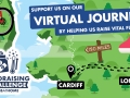 Virtual-Journey-London-to-Cardiff