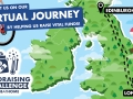 Virtual-Journey-London-to-Edinburgh