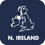 northern-ireland-icon