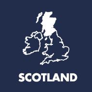 scotland-icon