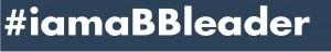 iamabbleader header