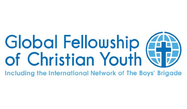 Global Fellowship Update
