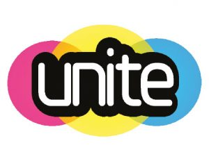 Unite 2018 the boys brigade for more information or to download a booking form visit the website at unitebbbooking thecheapjerseys Image collections