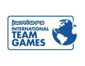 Juniors 100 international team games the boys brigade download the 201718 games from leadersys brigade international team gamesm thecheapjerseys Image collections