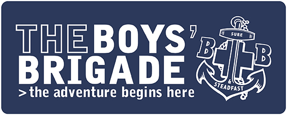 Home - The Boys Brigade