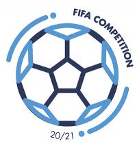 CS-FIFA-COMP-FINAL-VS-2020