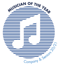 CS-musician-of-the-year-logo-2020